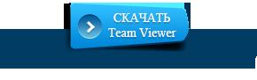 Скачать TeamViewer с официального сайта